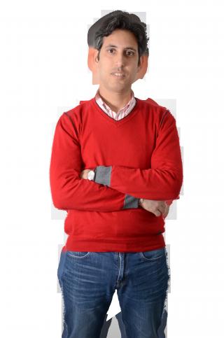 Massimo_01