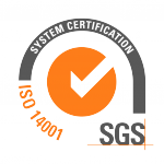 iso 14001_png