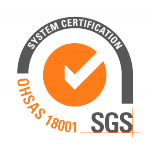 iso 18001_png
