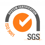 iso 9001_png