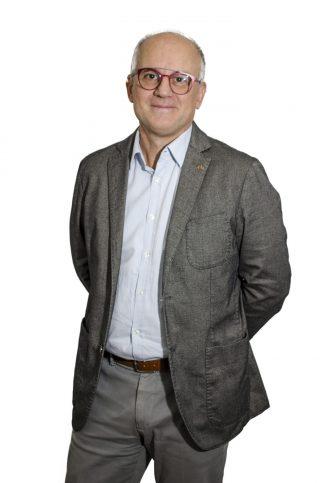 Michele Salmoiraghi