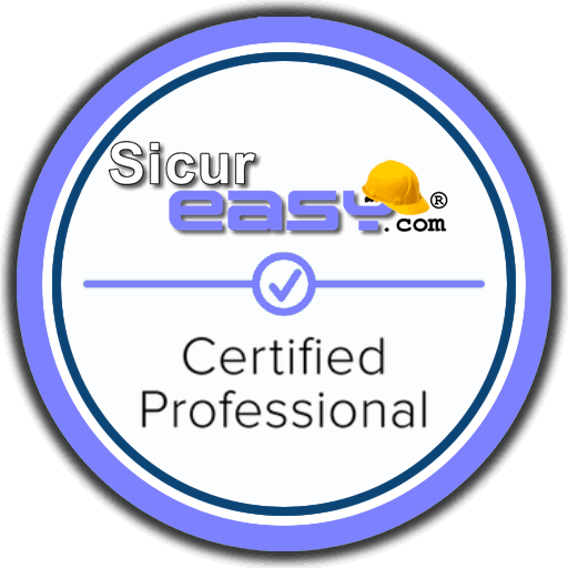 Software di gestione per la sicurezza sul lavoro – Sicureasy.com